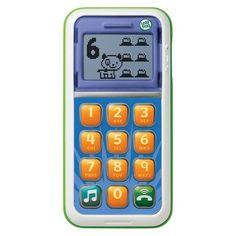 Gia - Cellphone