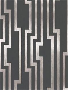 wallpaperstogo.com WTG-139802 York Designer Series Contemporary Wallpaper