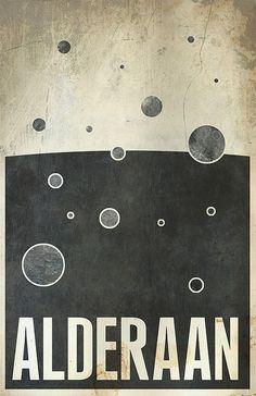 Alderaan  http://www.flickr.com/photos/justinvg/4351048847/