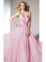 Resultados de la Búsqueda de imágenes de Google de http://s5.favim.com/orig/51/prom-dress-evening-dress-cocktail-dress-Favim.com-557185.png