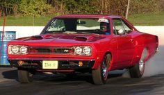 Dodge Super Bee, Mopar, Restoration, Racing, Projects, Running, Log Projects, Blue Prints, Auto Racing