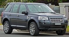Cheapest online prices on reconditioned Freelander II 2.2 TD4 automatic transmission for sale. For more detail:https://www.reconautogearbox.co.uk/land-rover/freelander-2/2.2
