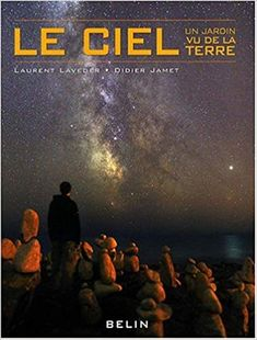 Un jardin vu de la Terre: Un jardin vu de la Terre by Didier Jamet, Laurent Laveder and Read this Book on Kobo's Free Apps. Discover Kobo's Vast Collection of Ebooks and Audiobooks Today - Over 4 Million Titles! Books To Read Online, Read Books, Science, Ciel, Audiobooks, France, Ebooks, This Book, Reading