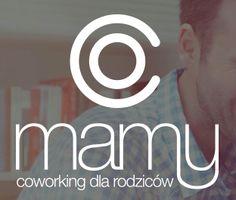 Biuro dla rodziców we Wrocławiu? Dobrze trafiłeś. Sprawdź Co Mamy - Cowork Rodzicielski (Wrocław) na CoworkingPoland.pl - Twoje miejsce kreatywnej pracy