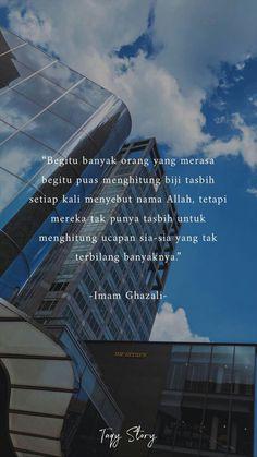 Doa Islam, Islam Muslim, Muslim Quotes, Islamic Quotes, Aesthetic Quote, Religion Quotes, Reminder Quotes, Asdf, Self Healing