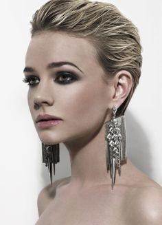 hair trend - Αναζήτηση Google