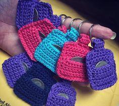259 Besten Stricken Bilder Auf Pinterest In 2018 Knitting Patterns
