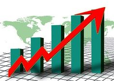 Weekly Stock Market Wrap-Up The stock market moved higher last week and all our Stock Picks gained ground as well. The standout performer was our newly-purchased Japanese fund