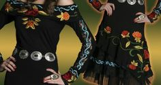 Brands :: Vintage Collection :: VINTAGE COLLECTION MULTI ROSES BALLET TOP - Native American Jewelry|Ladies Western Wear|Double D Ranch|Ladie...http://www.cowgirlkim.com/cowgirl-brands/vintage-collection/vintage-collection-multi-roses-ballet-top.html