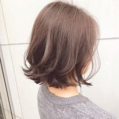 Pretty Hairstyles, Bob Hairstyles, Auburn Hair With Highlights, Medium Hair Styles, Short Hair Styles, Hear Style, Hair Arrange, New Hair, Hair And Nails