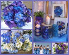 royal+blue+purple+and+silver+wedding+ideas   Source: bios.weddingbee.com)