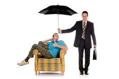 12 truques psicológicos simples para aumentar seu poder sobre outras pessoas