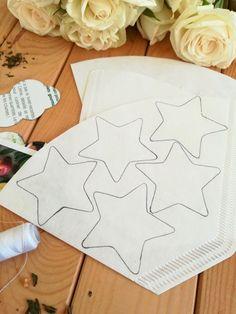Christmas Gift Ideas 2019 : DIY Tea bags for homemade Christmas gifts Homemade Christmas Gifts, Christmas Diy, Diy Couture Cadeau, Diy Tea Bags, Housewarming Gift Baskets, Diy Cadeau Noel, Diy Paper, Diy Gifts, Diy And Crafts