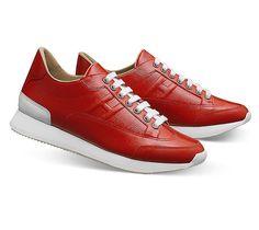 new concept 7c6fc 4ce26 Femme, Chaussures. Goal Chaussures de sport ...