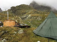 Outdoor Gear, Tent, Tours, Bathing, Nice Asses, Tentsile Tent, Outdoor Tools, Tents