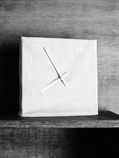 Clock by Maison Martin Margiela - LUISAVIAROMA - worldwide shipping