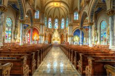 Klik to Open: Beautiful Church ImageWallpapers - Nov