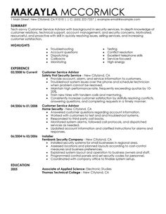 Radiologist Resume Sample | Resume Examples | Pinterest | Resume ...