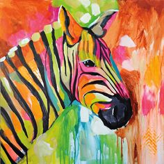 Artist canadian art, animal paintings, colorful paintings, canvas art, ca. Animal Sketches, Animal Drawings, Art Drawings, Colorful Paintings, Animal Paintings, Canvas Art, Canvas Prints, Art Prints, Painting Canvas