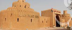 Al-Jahili Fort #Al-Jahili Fort #hotels #booking #UAE #AlAin #MiddleEast #BookBestRate #Travel #Luxury #Hotel #Rooms #accommodation #luxuryhotel #flights #budget #vacation #luxurytravel #tourism