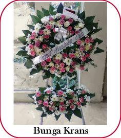 30 Gambar Karangan Bunga Jakarta Terbaik Karangan Bunga Bunga Karangan