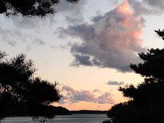 #pensarfiilis Archipelago, Most Beautiful