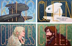King and queen, chief and chieftess. King and queen, chief and chieftess. Httyd Dragons, Dreamworks Dragons, Dreamworks Animation, Disney And Dreamworks, Httyd 3, Disney Animation, How To Train Dragon, How To Train Your, Toothless Dragon