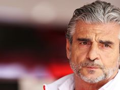 Arrivabene rubbishes exit rumours