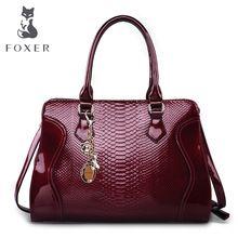 Shop handbag online Gallery - Buy handbag for unbeatable low prices on AliExpress.com - Page 15
