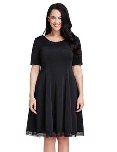 Cool Best Little black dress Check more at http://24myfashion.com/2016/best-little-black-dress/
