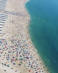 #praia #nazare #nazaré