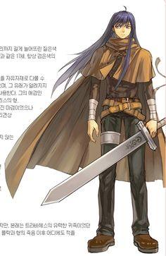 보리스 진네만 Character Design, Princess Zelda, Anime, Fictional Characters, Children, Google, Young Children, Boys, Cartoon Movies