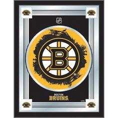 22 Boston Bruins Ideas
