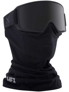 """Introducing the Anon MFI Mid Weight Neck Gaiter from Anon. Famous Words of Inspiration.""""He that would make his own liberty secure, must guard even his enemy from opposition; for if he violates this duty he establishes a precedent that will reach. Famous Words, Burton Snowboards, Scarf Hat, Neck Warmer, Caps Hats, Boots, Blue, Stuff To Buy, Winter"""