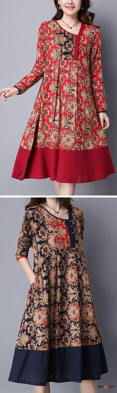New dress outfits bodycon Ideas Sewing Dresses For Women, Sewing Clothes Women, Dresses For Teens, Trendy Dresses, Outfits For Teens, Nice Dresses, Casual Dresses, Summer Dresses, Clothes For Women