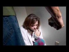 ضجه های دختری که در توالت عمومی یک باغ عروسی قربانی تجاوز شد/داستان یک ح...