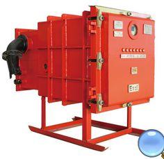 Vacuum distribution equipment. Nerf, Vacuums, Vacuum Cleaners