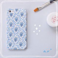 簡単DIY!流行中『デコパージュ石鹸』で可愛いギフトを手作り♡にて紹介している画像