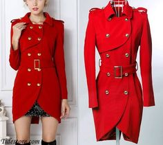 ww.misspool.com ✴the red coats are coming!✴