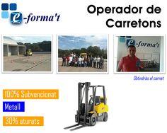 operador_metall