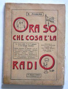 http://www.chiodofisso.eu/dett-prodotto.html?id=143