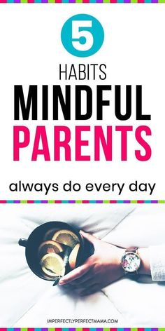 Practice mindfulness activities as a parent. With kids, showing the proper habits for mindfulness should help you become a better parent overall. Intentional parenting activities and ideas. Mindful parenting tips Mindful Parenting, Gentle Parenting, Natural Parenting, Foster Parenting, Peaceful Parenting, Conscious Parenting, Parenting Humor, Parenting Advice, Parenting Styles
