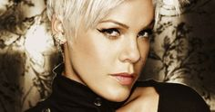 Pink to Perform at the 86th Annual Academy Awards -- The Grammy Award-winning singer will make her Oscar debut on the March 2nd telecast, hosted by Ellen Degeneres. -- http://wtch.it/7WS2q