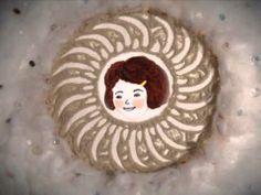 ▶ Karolína Kamberská - Naděje - YouTube Decorative Plates, Youtube, Home Decor, Homemade Home Decor, Decoration Home, Youtube Movies, Interior Decorating