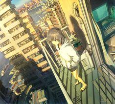 あきま : Golden City