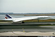 Tupolev Tu 144, Air France, Aircraft Pictures, Concorde, Jfk, Cool Photos, Air Lines, Planes, November