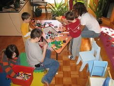Sudbury Schooling - mixed age, child directed, democratic education. Alternative Education, Schools, Philosophy, Homeschool, Free People, Kids Rugs, Age, Learning, Children