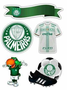 4340239ecd 12 melhores imagens de Corinthians em 2019