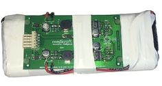 CPAP-BPAP Bataryası Medicraft BAT.SDC Electronics, Instagram, Consumer Electronics