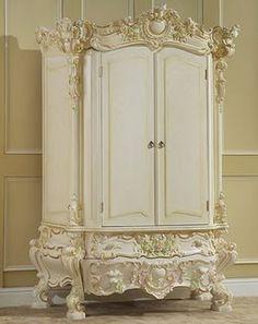 armoire...love,love,love